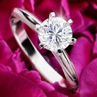 Andrew Ralph's Diamond Jewellers