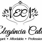 Elegancia Caters