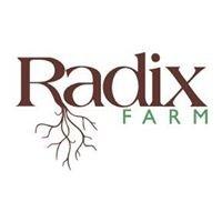 Radix Farm