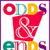 Odds 'n Ends