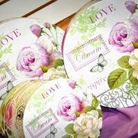 Ashville Florist and Gift shop