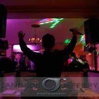 DJ International Entertainment