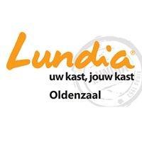 Lundia Oldenzaal