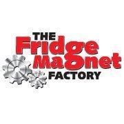 The Fridge Magnet Factory