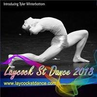 Laycock St Dance