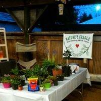 Nature's Cradle - Washington State