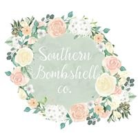 Southern Bombshell Co.