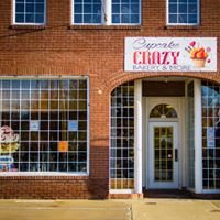 Cupcake Crazy Bakery and More, LLC.