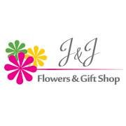 J & J Flowers & Gifts Shop