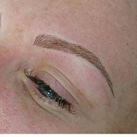 Leigh Ellison Permanent Makeup