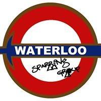 Waterloo Sparring Group