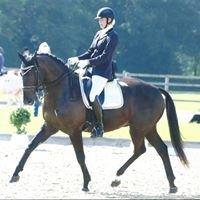 Bank Farm Equestrian