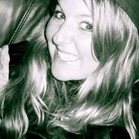 Nadine McKenney Makeup Artist & Hairstylist