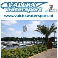 Jachthaven 't Leuken / Valckx Watersport