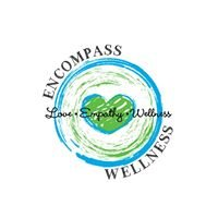 Encompass Wellness