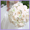 Bridal Blossom Wedding Event Flowers and Decor, Mississauga & Toronto Area