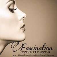 Fascination Nails & Beauty