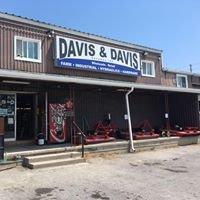Davis & Davis Napanee Inc.