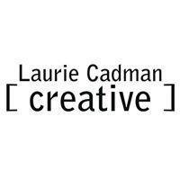 Laurie Cadman Creative