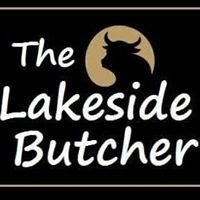 The Lakeside Butcher