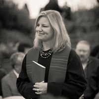 One Beautiful Day with Rev. Maureen Jeffries