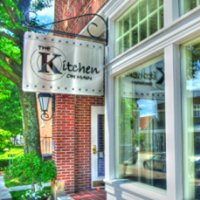 The Kitchen on Main