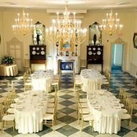 Renaissance Event Venue