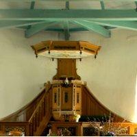 Kerkje van Swichum