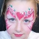 Ingrid's Face Painting