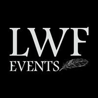 Little White Feather Events