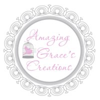 Amazing Grace's Creations