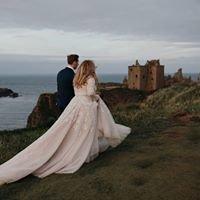 Destination Weddings Scotland