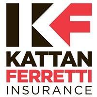 Kattan Ferretti Insurance