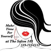 The Salon 149
