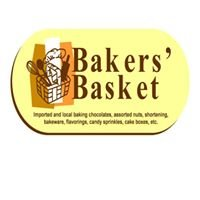 Bakers' Basket Baking Supplies