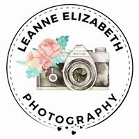 Leanne Elizabeth Photography