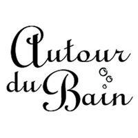 Autour du Bain Boutique Toulouse