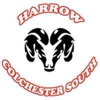 Harrow Colchester South Minor Hockey Association
