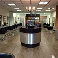 anna campbell hairdressing