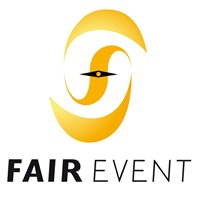 Fair Event