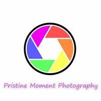 Pristine Moment Photography