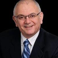 Rudy Habesch Real Estate Broker, CNE