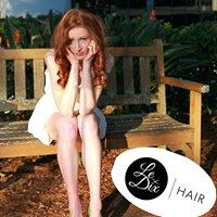 Le Dix Hair
