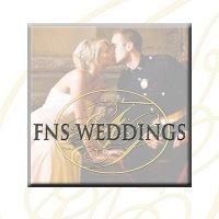 FNS Weddings