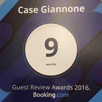 B&B Case Giannone
