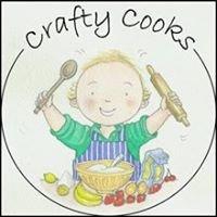 Crafty Cooks S.W Scotland