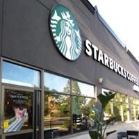 Starbucks Coffee Co