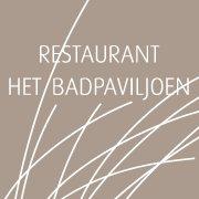 Het Badpaviljoen