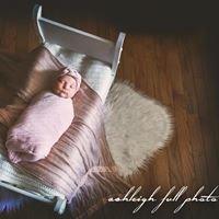Ashleigh Full Photography