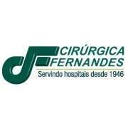 Cirúrgica Fernandes (Oficial)